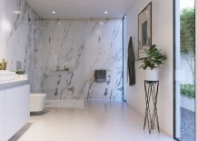 Marble alternative prices in Egypt : 01127056011