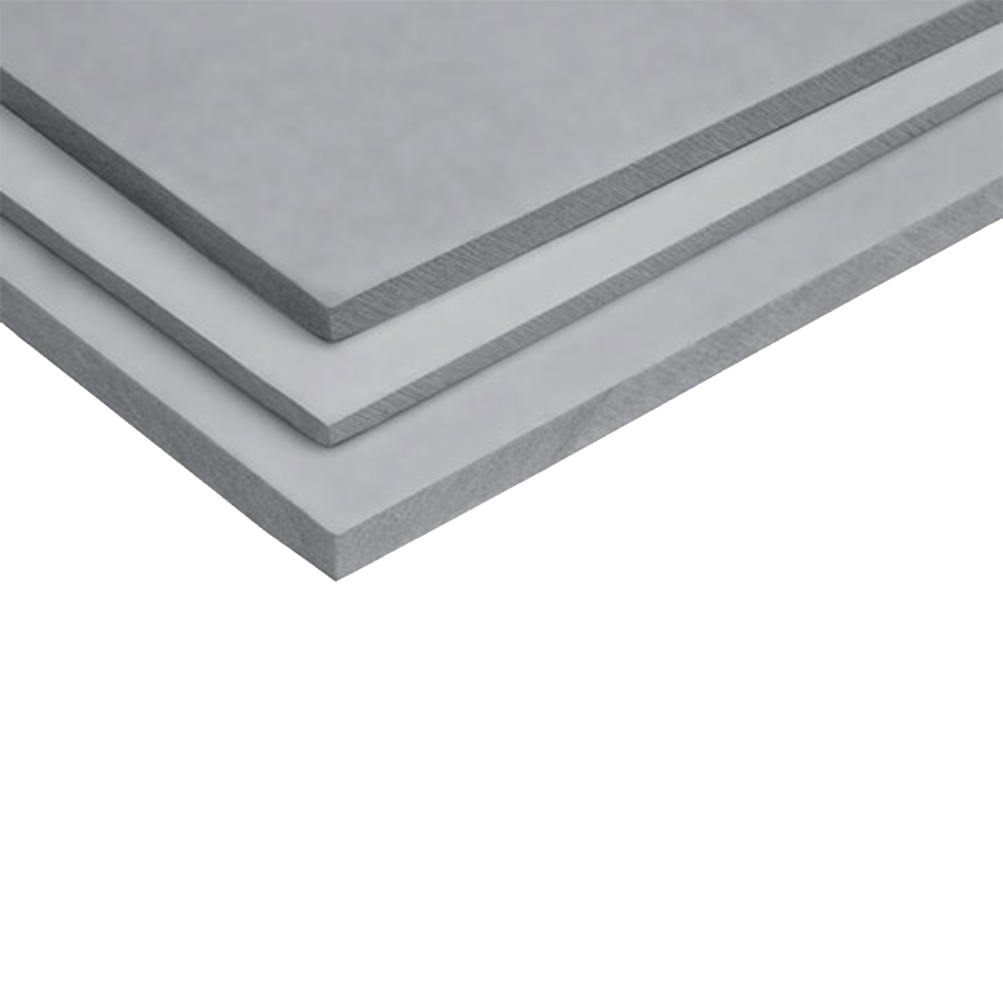Cement boards prices